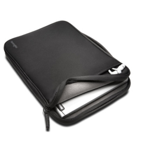 "(10) Custodia universale con maniglia per tablet/notebook 11""/27.9 cm - Kensington"