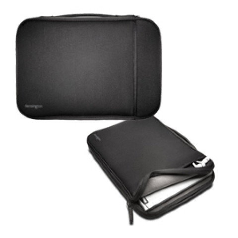 "(10) Custodia universale con maniglia per tablet/notebook 14""/35.6 cm - Kensington"