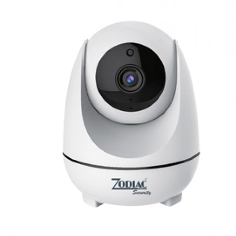 Videocamera wireless Smart Eye 3.0 Zodiac