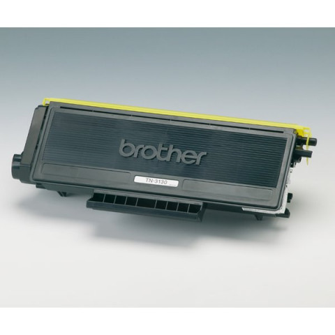 Originale Brother laser toner 3100 - nero - TN-3130
