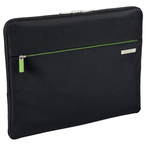 "Tasca laptop Power Sleeve Leitz - 15,6"" - 62240095"