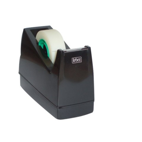 Dispenser da tavolo Lebez 72 - 72-N